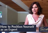 How-to-Position-Yourself-As-An-Expert