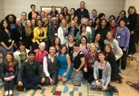 Client Attraction Summit Participants Jan 2015