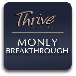 Money_Breakthrough