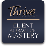 Client_Atraction_Mastery
