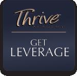 Get_Leverage