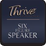 Six_Figure_Speaker