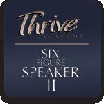 Six_Figure_Speaker2