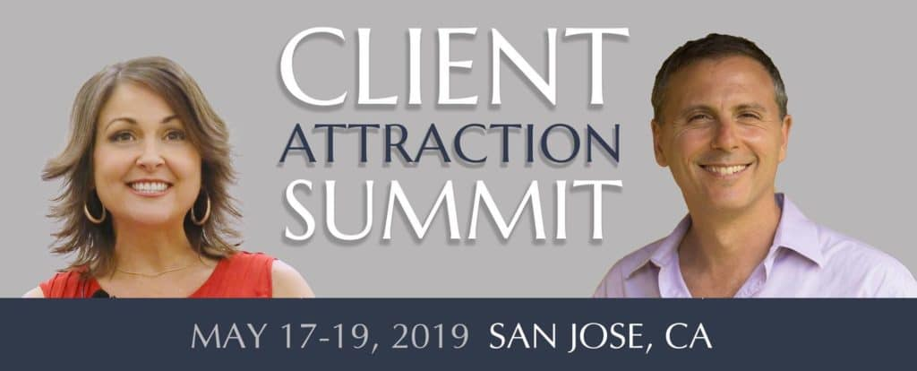 Summit-Banner-MAY2019
